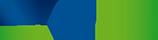 logo_assu2000_groupe