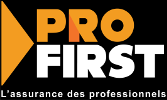 profirst_logo_new_resize3